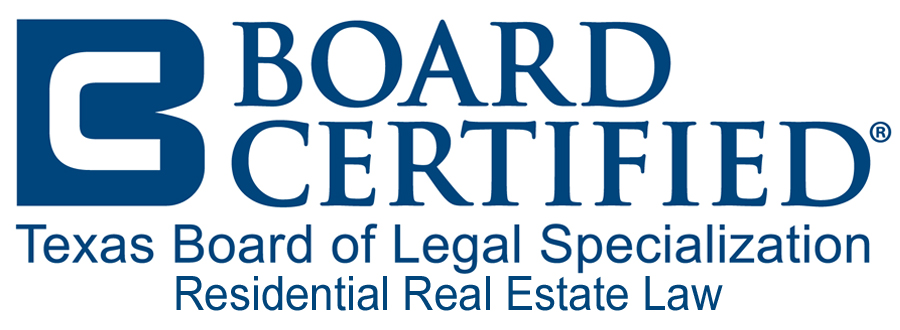 Board Certified Logo Residential Real Estate JPEG Web 900